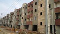 قریب به 15 هزار واحد مسکونی در روستاهای گرگان و آققلا مقاومسازی شد