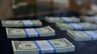 قیمت ارز کالاهای اساسی و دارو افزایش مییابد؟