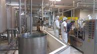 بیش از ۳ میلیون تن ماده خام جذب صنایع تبدیلی گلستان میشود