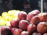 توزیع کالاهای تنظیم بازار در گلستان آغاز شد