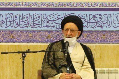 معارف اسلامی در زمینههای مناسب میتواند منشا تمدن بزرگ باشد