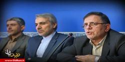 نسخه کینزی، دوای اقتصاد ایران نیست!
