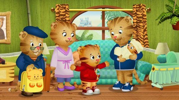 .پخش دو انیمیشن آموزشی از شبکه PMC