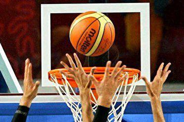 افتخاری دیگر از بلند قامتان بسکتبال گلستان