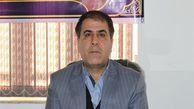 ازدواج آسان 25 زوج جوان رامیانی و آزادشهری برگزار شد