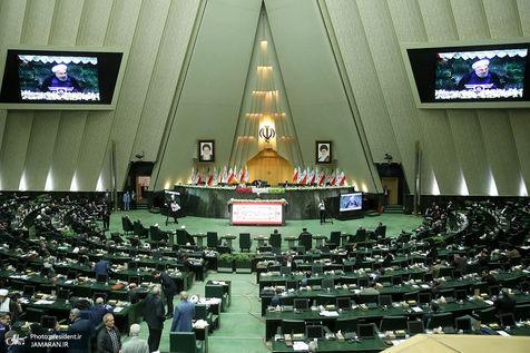 یارانه جدید دولت بورس را زمین گیر می کند؟