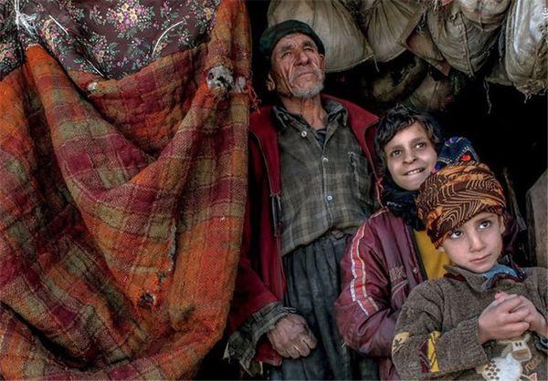 گزارش مرکز آمار از فقیرترشدن فقرا در دولت روحانی + جدول و نمودار