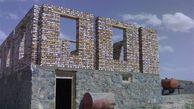 ساخت ۷ هزار مسکن طی سال جاری در گلستان