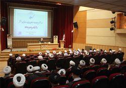 گزارش تصویری از همایش گلستان مقصد گردشگری به میزبانی گنبدکاووس