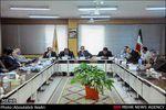 طرح سوال از شهردار گرگان/ اعضای موافق و مخالف اظهار نظر کردند