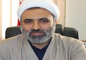 ۵۵ هسته جهادی در حوزههای قضایی گلستان تشکیل شد
