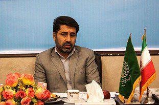رویکرد شورای هماهنگی تبلیغات اسلامی ترویج «فرهنگ سیاسی مبتنی بر دیانت» است