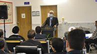 پرونده تخلف انتخاباتی تاکنون در گلستان تشکیل نشده است