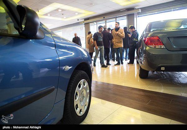جریمه بیش از یک میلیاردی ۳ واحد متخلف فروش و خدمات پس از فروش خودرو در گلستان