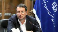 وزیر صمت خواستار حمایت از فعالان نمایشگاهی شد