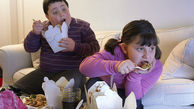 نقش پررنگ تغذیه دوران کودکی بر سلامت بزرگسالی