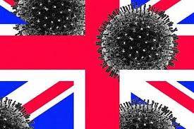 ایران سال۵۷ داروی کرونای انگلیسی را ساخت