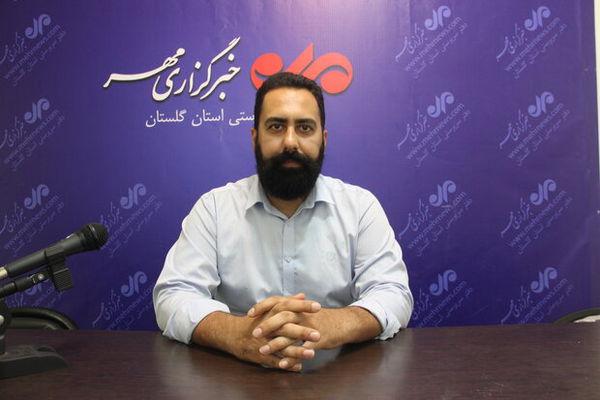 تورهای غیرمجاز بلای گردشگری گلستان/ قوانین نیازمند بازنگری است