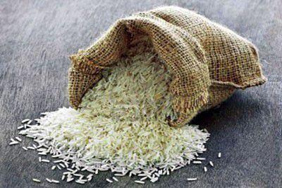 نرخ جدید برنج در بازار + جدول