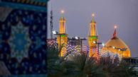 زندگی نامه حضرت امام حسین(ع) اسطوره مظلومیت در جهان