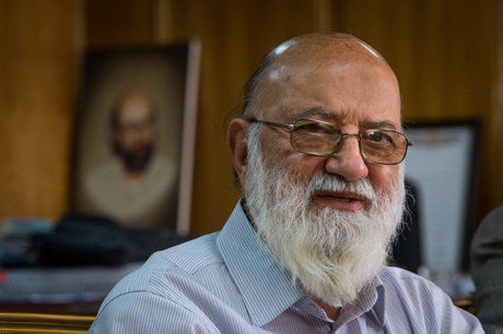 انقلاب اسلامی و امام (ره) مکتب و ایدئولوژی ایران را متحول کرد