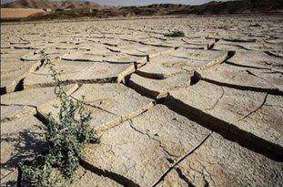 استان گلستان در تنش آبی قرار دارد/ سطح بهرمندی روستاهای گلستان از آب شرب ٧٠.١٦ است
