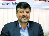 افتتاح میز خدمت در سازمان جهاد کشاورزی استان گلستان