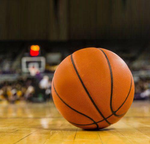 لیگ دسته اول بسکتبال کشور در گرگان آغاز می شود