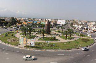 ۷ اثر جدید میراث فرهنگی کردکوی در مسیر ثبت فهرست آثار ملی