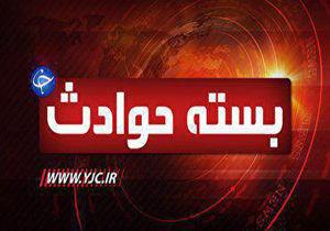 دستگیری سارقان خودرو و سیمهای کابل در گلستان