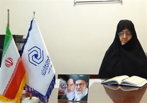 گلستان میزبان همایش ملی جستارهای پژوهشی بیانیه گام دوم انقلاب