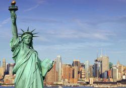 از هر 10 نفر آمریکایی، 7 نفر آنان بسیار و یا نسبتاً مذهبی هستند