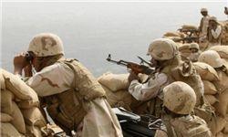 شکست جنگندههای سعودی در رساندن اسلحه به نیروهای «هادی»/استاندار عدن دستگیر شد