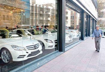 آخرین قیمت خودروهای داخلی و خارجی امروز ۱۳۹۸/۰۹/۳۰ | تیبا۲، ۶۵ میلیون شد +جدول