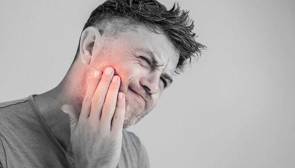 اگر دندان تان درد می کند از این قرص ها بخورید
