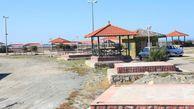 زیرساختهای گردشگری در سواحل گلستان تکمیل شد
