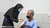 سرنوشت سهمیه واکسن پاکبانان علی آبادکتول/برکناری مدیران متخلف