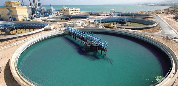 بحران شدید تولید آب شرب در گلستان/ تاثیر مستقیم قطع برق در تامین آب