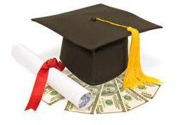 سیاست گذاری های اشتباه در وام های تحصیلی