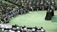 نماینده رامیان و آزادشهر: تعامل دولت و مجلس گرهگشای مشکلات کشور است