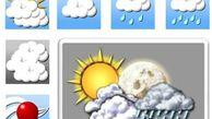 هشدارهای هواشناسی به کشاورزان: در کاشت غلات پاییزه تسریع کنید