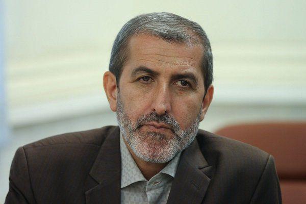 عضویت ۱۱۰۰ استاد در سازمان بسیج رسانه/ اندیشکده های تخصصی مسئله محور در گلستان تشکیل شد