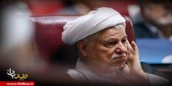 هاشمی به روایت اصلاحات؛ از فساد مالی تا دخالت در قتلهای زنجیرهای + اسناد