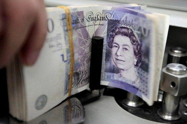 نرخهای رسمی انواع ارز/ افزایش قیمت یورو و پوند؛ تثبیت دلار