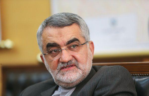 انتقال سفارت آمریکا به قدس خط مقاومت را جدیتر کرده است/ مخالفت سازش با رژیم صهیونیستی، تصمیم راهبردی و دائمی ایران است