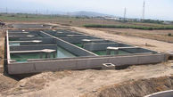 طرح بهره برداری از آبهای نامتعارف مورد مطالعه قرار گرفته است