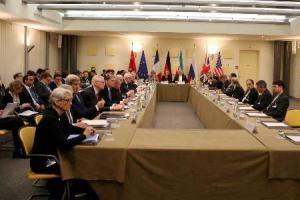 بازتاب تغییر مواضع آمریکا در مذاکرات هستهای
