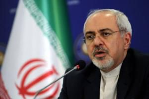 آقای ظریف؛ داد زدن در مجلس به معنی استدلال کردن نیست