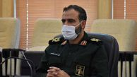 برکت نام شهید سلیمانی در کنترل ویروس کووید ۱۹ مشهود است