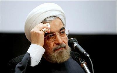 آقای روحانی! برخی از این استانداران پایشان را از گلیمشان بیشتر دراز کردند+عکس